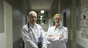 Senat przyjął bez poprawek ustawę o minimalnym wynagrodzeniu w służbie zdrowia