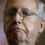 Senat uchwalił reformę podatków i odesłał ją do Izby Reprezentantów