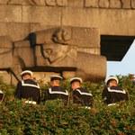 Senat wniósł poprawki do specustawy ws. budowy Muzeum Westerplatte