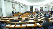 Senat za obniżeniem pensji parlamentarzystów
