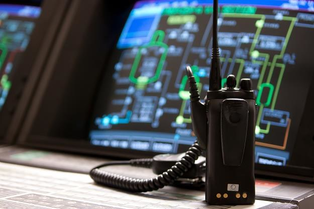Senat zajmie się dziś nowelizacją ustawy o cenach prądu /©123RF/PICSEL