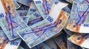 Senat zdecydował: Kosztami przewalutowania kredytów banki i frankowicze podzielą się pół na pół