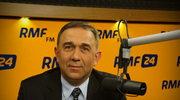 """Senator Czelej dla RMF FM: """"Polska"""" jako marka jest bardzo słaba"""