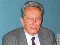 Senator Krzysztof Kozłowski /RMF