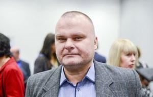 Senator PO Maciej Grubski może usłyszeć zarzuty