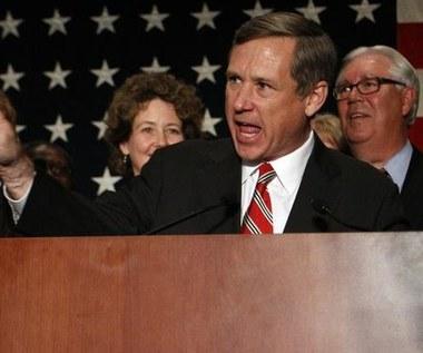 Senator: Wizyta Obamy kluczowa dla zniesienia wiz