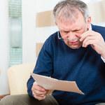 Senatorowie o czternastej emeryturze i waloryzacji świadczeń