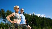Senior w ruchu: O czym pamiętać?