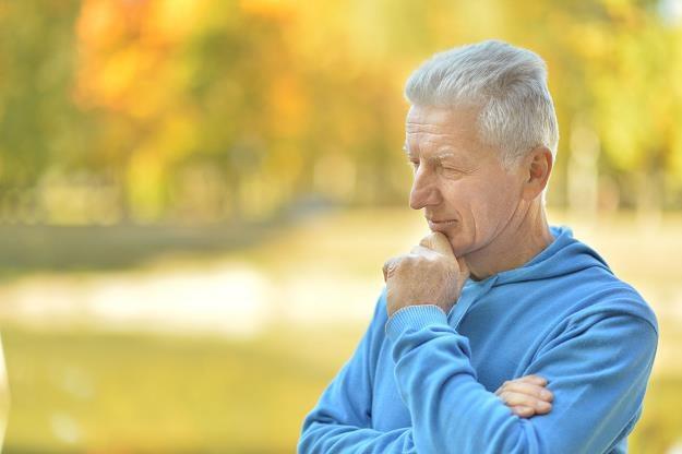 Seniorzy oczekuja na specjalną ofertę nieruchomości? /©123RF/PICSEL