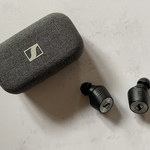 Sennheiser Momentum True Wireless 2 – test