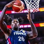 Sensacja na MŚ koszykarzy. Francuzi wyeliminowali USA!