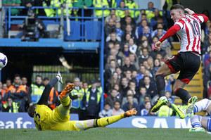 Sensacja na Stamford Bridge. Historyczna porażka Chelsea i Mourinha