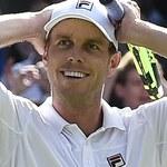 Sensacja na Wimbledonie. Novak Djoković odpadł w trzeciej rundzie turnieju!