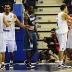 Sensacja na zakończenie fazy grupowej koszykarskich MŚ