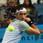 Sensacja w ćwierćfinale z turnieju ATP w Marsylii