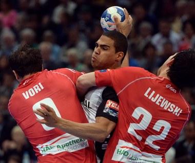 Sensacja w Kolonii! THW Kiel nie zagra w finale LM!