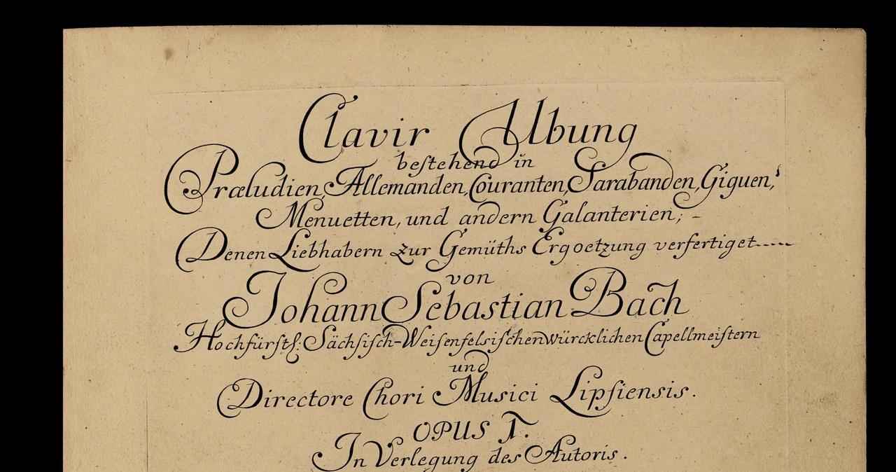 Sensacyjna aukcja rękopisów w Paryżu