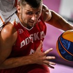 Sensacyjna zmiana w mistrzostwach Europy! Mecz Polaków przełożony