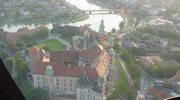 Sensacyjne odkrycie na Wawelu