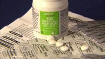 Sensacyjne odkrycie! Popularny lek chroni przed rakiem?