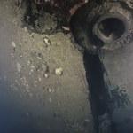 Sensacyjne odkrycie we wraku Estonii: Dziura, którą mogła spowodować łódź podwodna