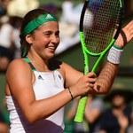 """Sensacyjne rozstrzygnięcie """"urodzinowej batalii"""": 20-letnia Ostapenko w finale French Open!"""