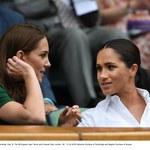 Sensacyjne wieści! Chodzi o księżną Meghan i księżną Kate! A już tracili nadzieję!