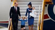 Sensacyjne wieści o ciąży księżnej Kate! Pierwszy taki przypadek od XV wieku!