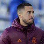 Sensacyjny następca CR7 w Juventusie? Gwiazda Realu na celowniku