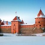 Sentymentalna podróż śladami Mickiewicza