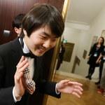 Seong-Jin Cho z Korei Południowej zwycięzcą Konkursu Chopinowskiego!