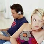 Separacja alternatywa dla rozwodu