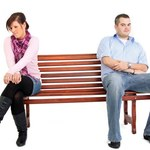 Separacja czy rozwód?