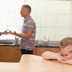 Separacja - może warto poczekać z rozwodem?