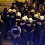 Separatyści w Katalonii chcieli ogłosić niepodległość regionu. Planowali użyć bomb