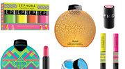 Sephora: Kosmetyki na lato
