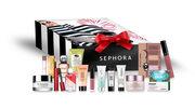 Sephora zaprasza na urodzinowe przyjęcie