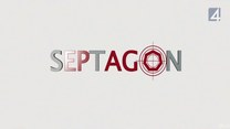 """Septagon"""