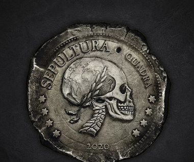 """Sepultura """"Quadra"""": Gra według określonych zasad [RECENZJA]"""