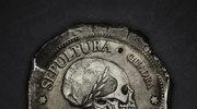 """Sepultura """"Quadra"""": Gra według określonych zasad"""