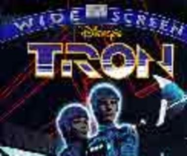 "Sequel filmu ""Tron"""