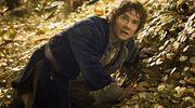 "Sequel ""Hobbita"" w kinach w grudniu"