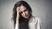 Ser a ból głowy