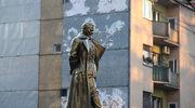 Serbia: Wnuk Josipa Broza Tito wystartuje w kwietniowych wyborach