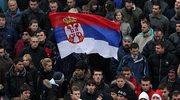 """""""Serbowie bośniaccy nie mają prawa do secesji"""""""