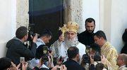 """Serbski patriarcha do """"czcigodnych Albańczyków"""""""