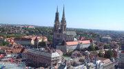 Serce Chorwacji