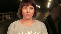 """""""Serce nie sługa"""": Roma Gąsiorowska o filmie"""