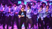 """Serce nie wytrzymało """"Gangnam Style"""""""
