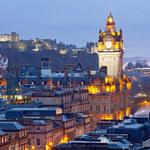 Serce szkockiej ziemi
